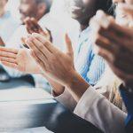 Generare valore in azienda con il passaggio generazionale