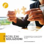 Cinque motivi per cui non vendi e cinque possibili soluzioni